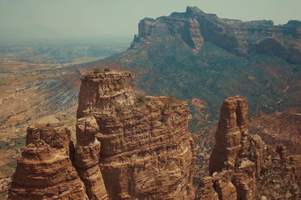 Blog+Cover+-+In+the+Mountains+of+Tigray+-+Rock-hewn+Churches+of+Ethiopia.jpg