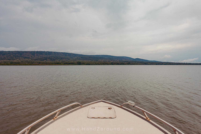 998_HandZaround_Akagera_African_Parks_Rwanda_East_Africa.jpg