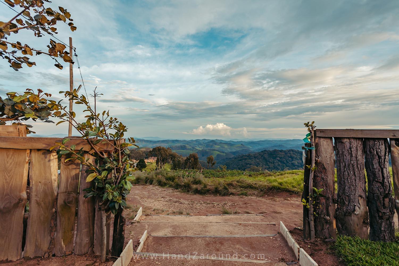 45_Nyungwe_Forest_Rwanda_HandZaround_What_Do_Where_To_Stay_Prices_Chimpanzee.jpg