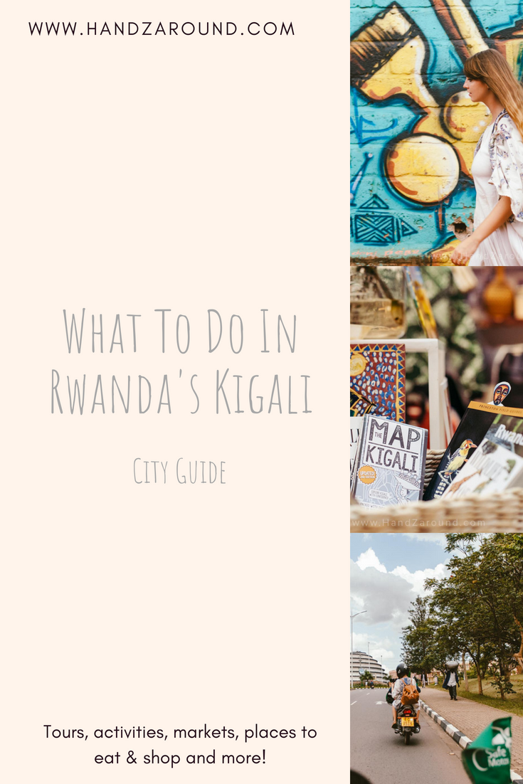 What To Do In Rwanda's Kigali - City Guide | HandZaround.png