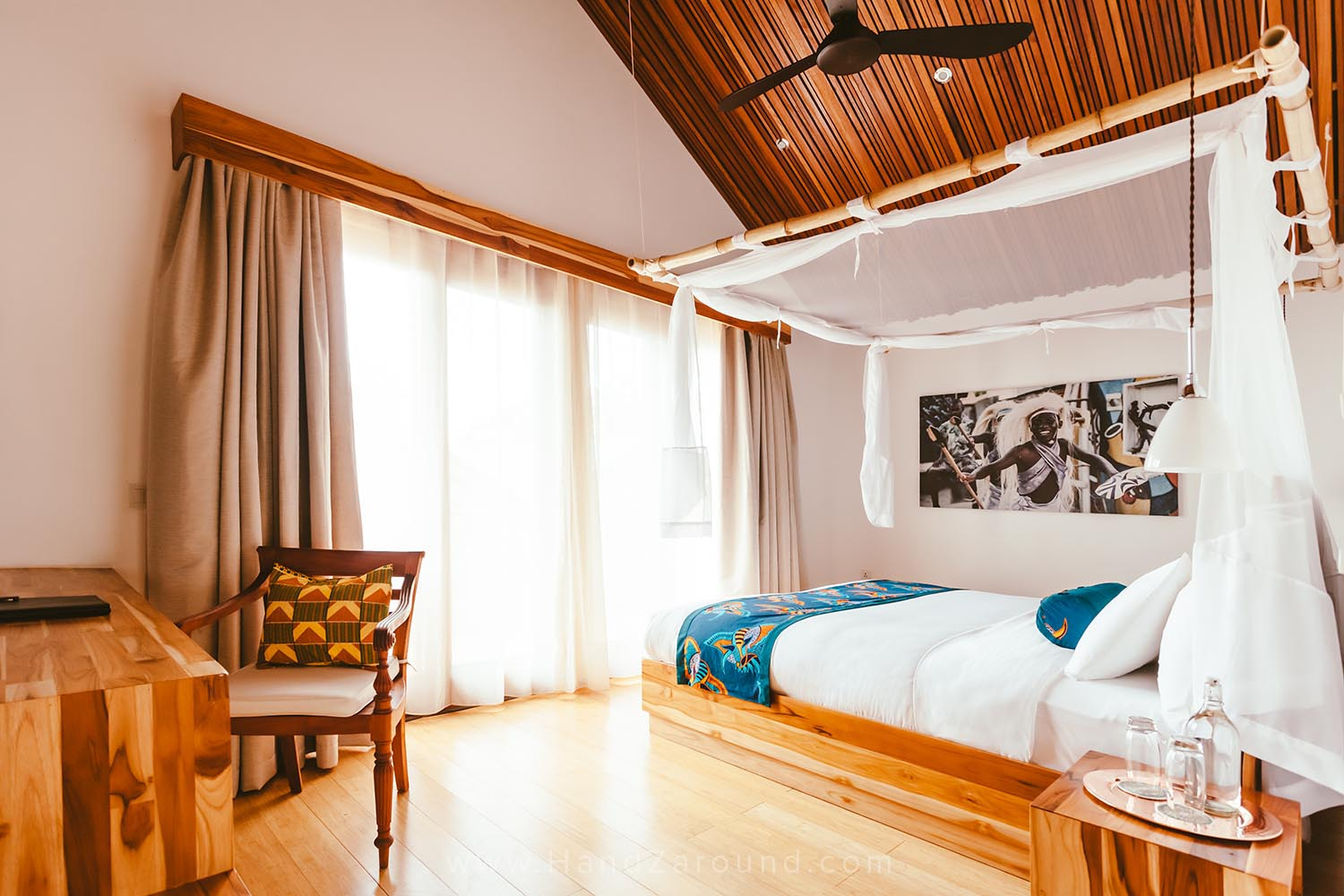 0007_Where to stay in Kigali Retreat Boutique Luxury Hotel Rwanda HandZaround City Guide.jpg