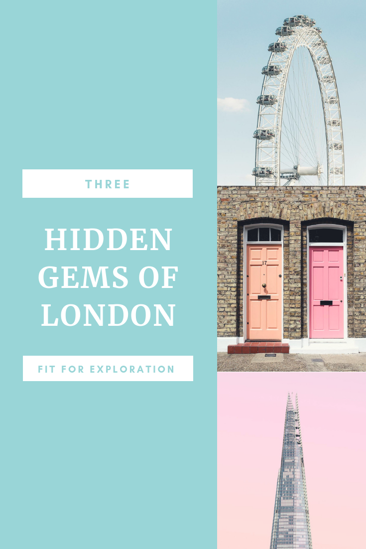 3 Hidden Gems Of London Fit For Exploration handzaround.png