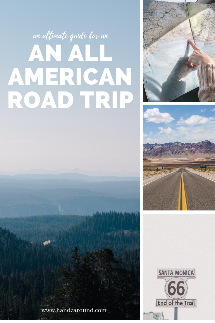 An Ultimate Guide For An All American Road Trip HandZaround Canva.jpg