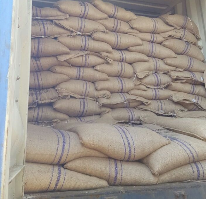 Shipping Your Coffee - We walk our customers through our ordering process to offer the very best options in delivering fresh quality coffee.Contact earnest@matendocoffee.com for additional information.