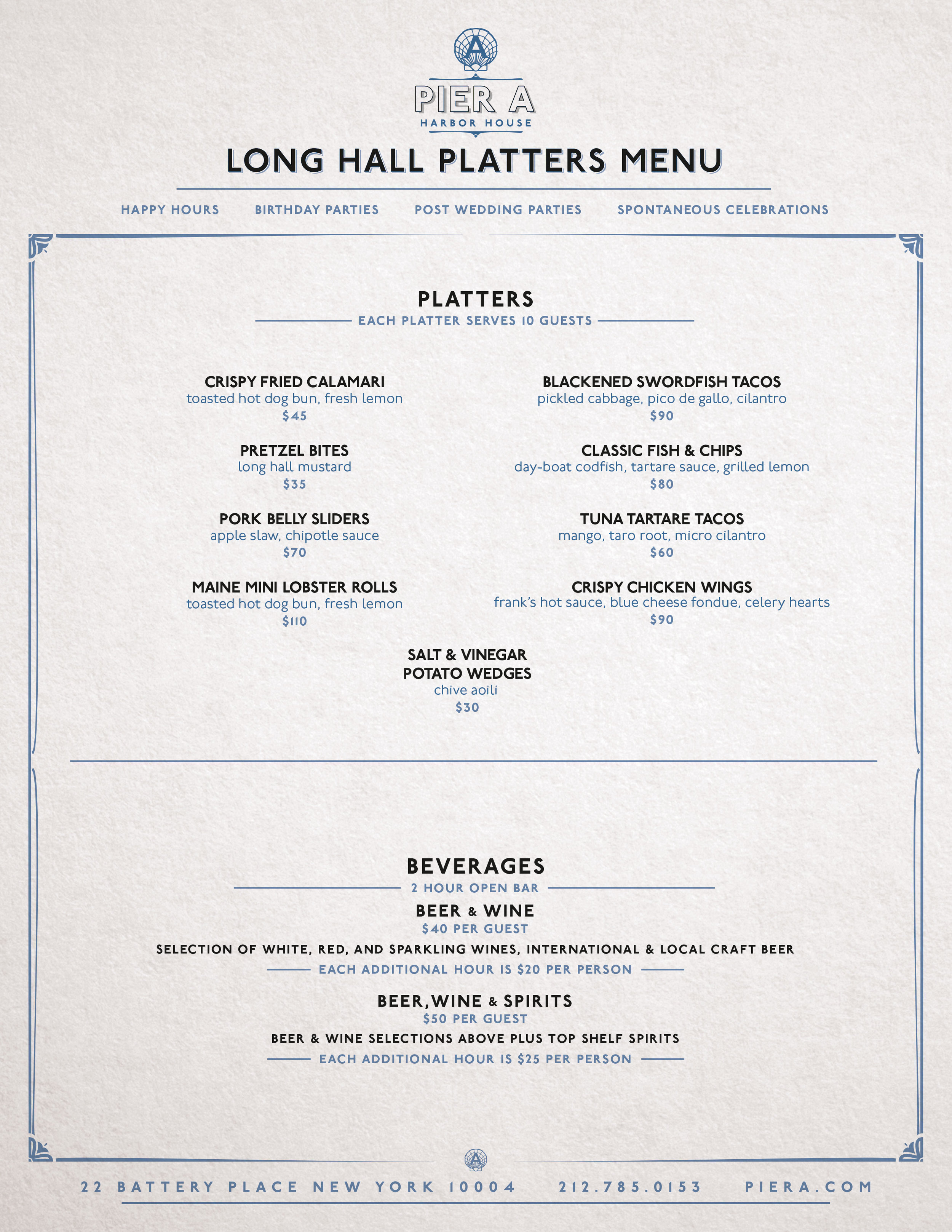 Long-Hall-Platters-Nov17.jpg