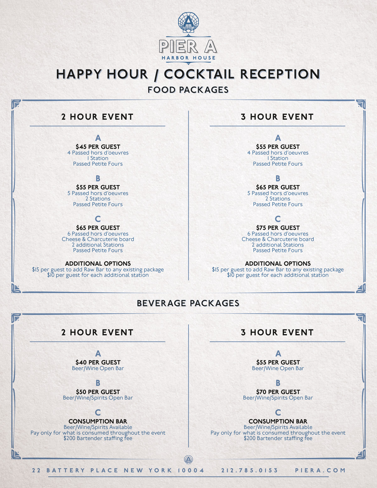 Cocktail-Happy-Hour-Packages-low-res-proposal.jpg