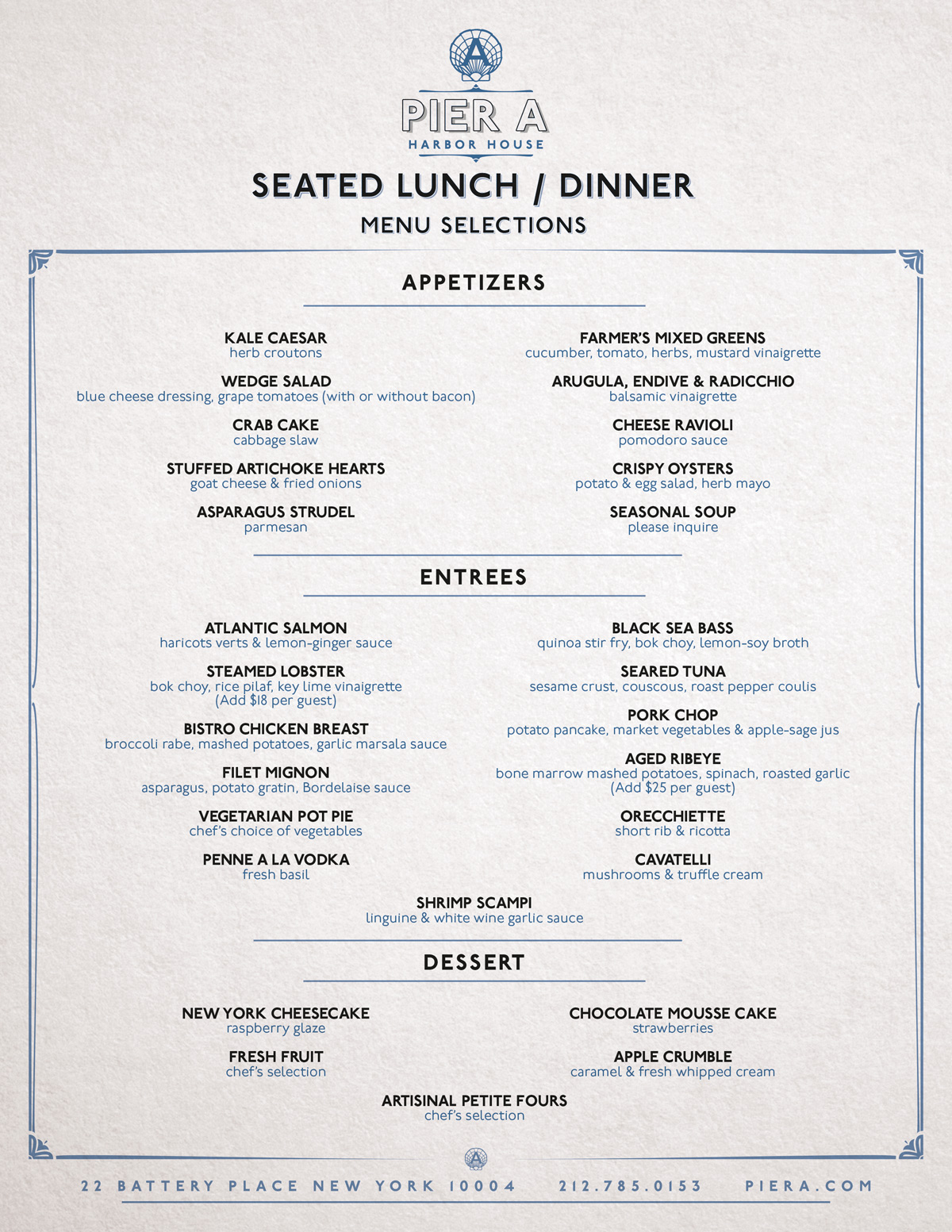 seated-lunch-dinner-selections-low-res-proposal.jpg