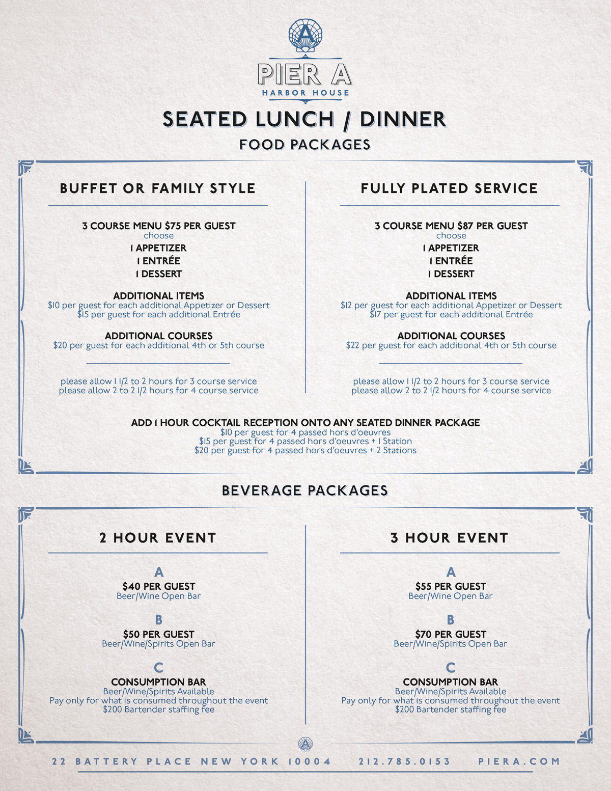 seated-lunch-dinner-Packages-low-res-proposal.jpg