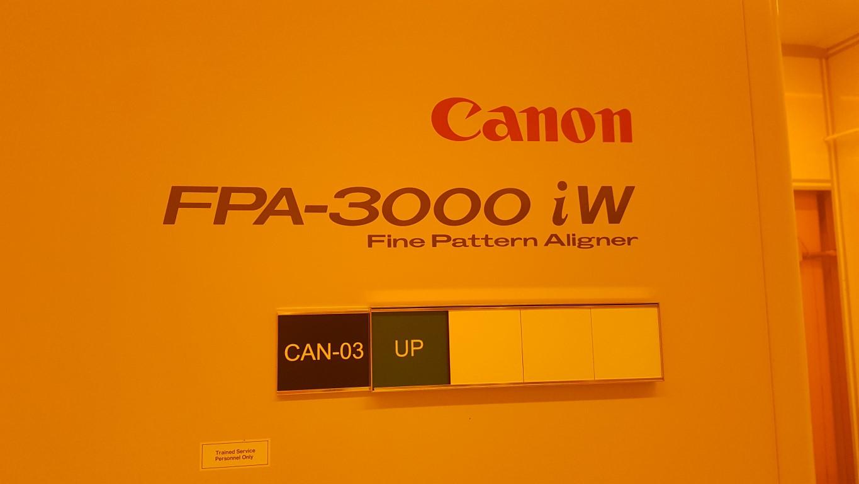 4-CANON_FPA.jpg
