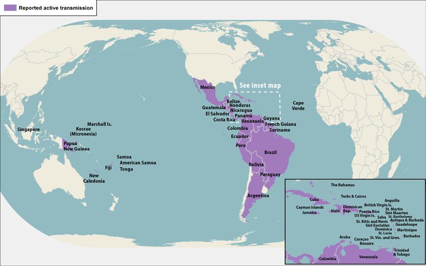 Photo Source: CDC <https://wwwnc.cdc.gov/travel/page/zika-travel-information>