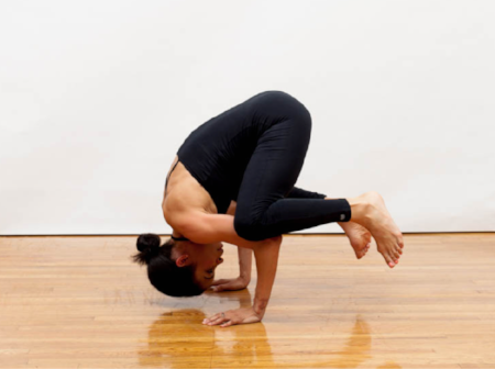 headstand4.png