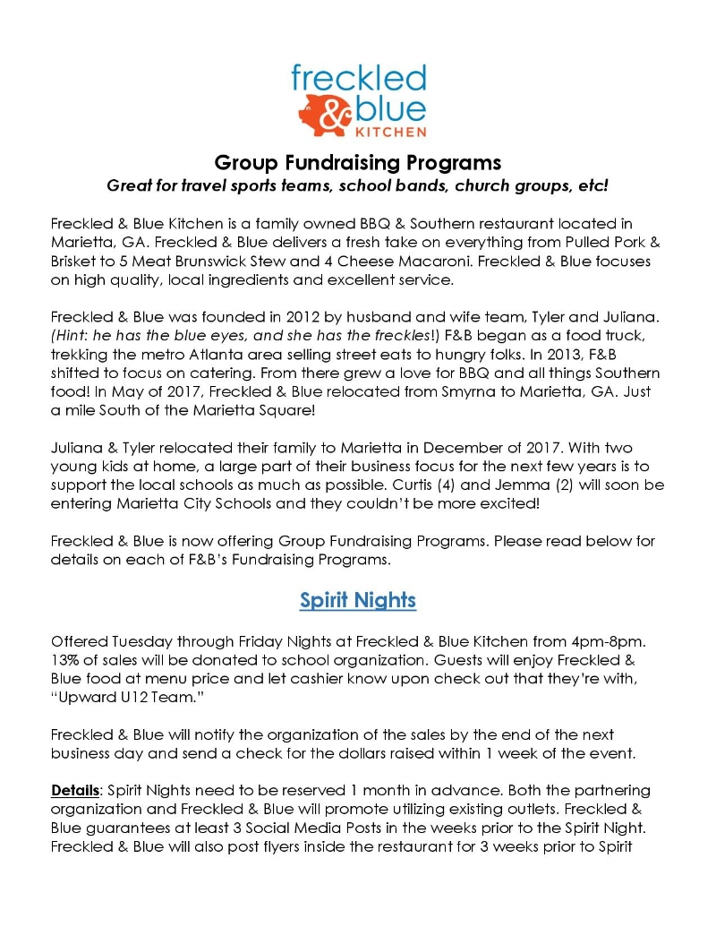 Group Fundraising Programs- 2018-page-001 (1).jpg