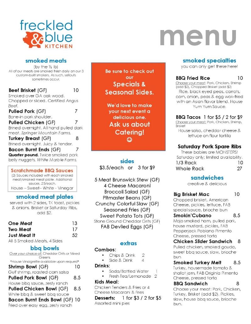 restaurant menu 2018.jpg