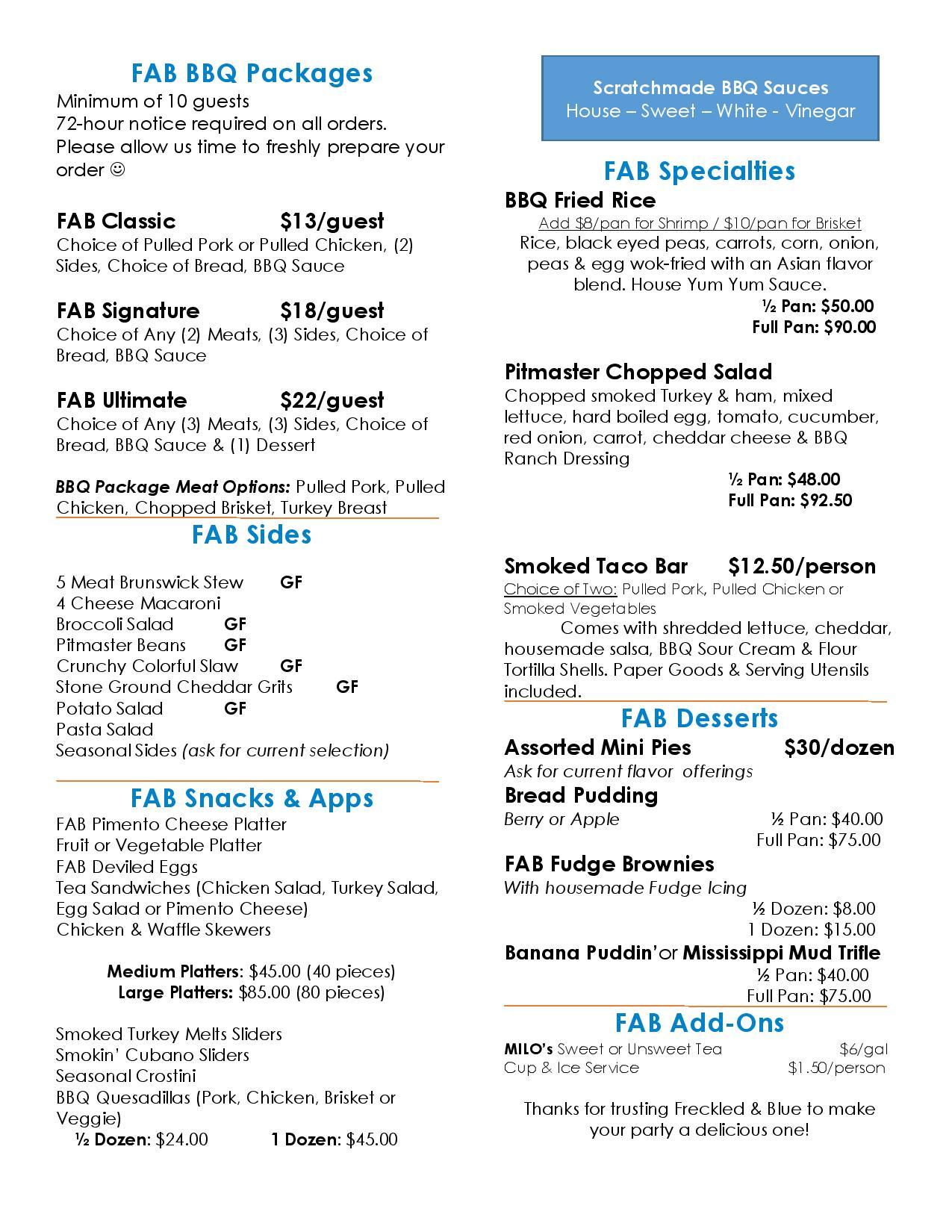 Catering Menu 2018-page-002 (2).jpg