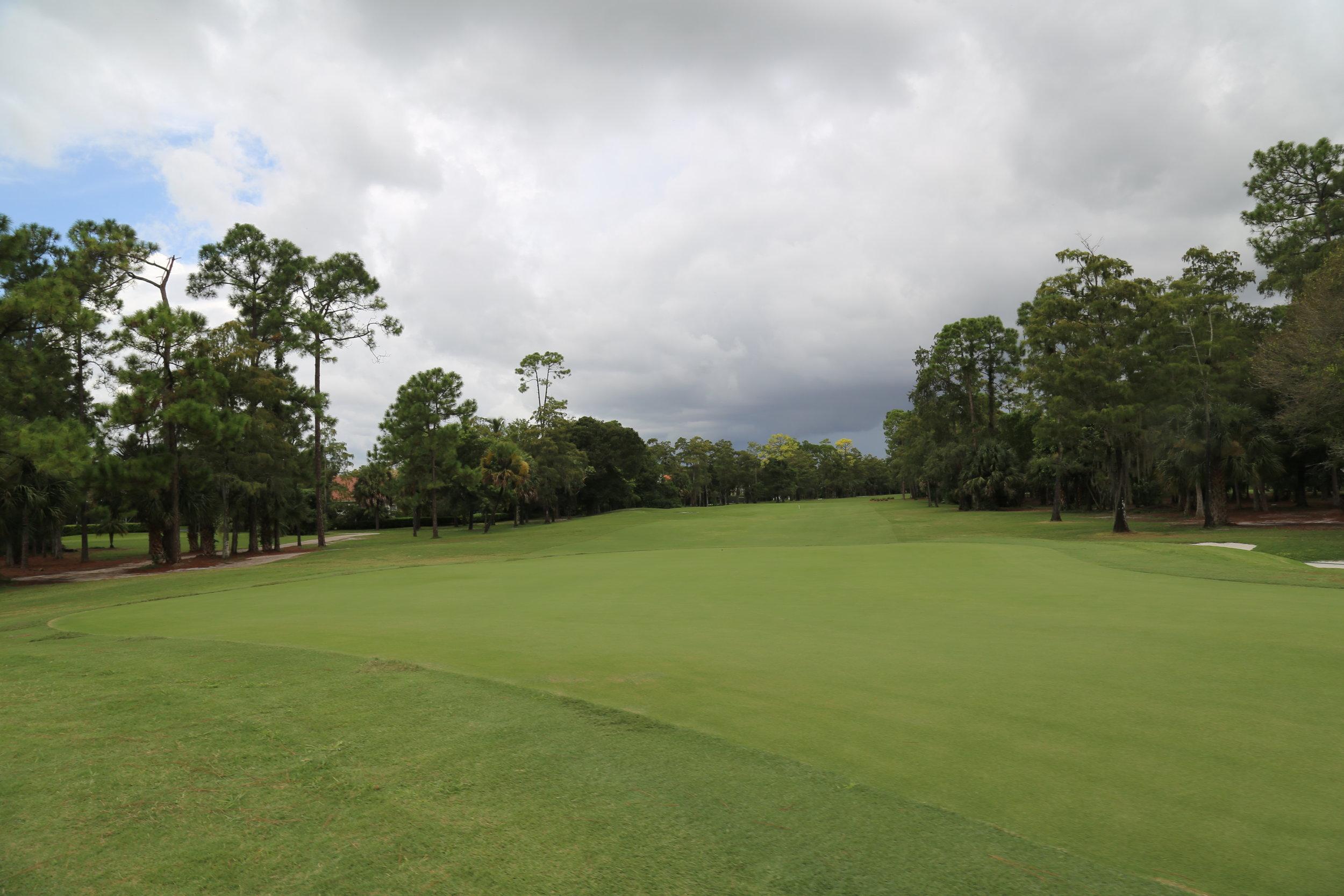 Golf-at-Wellington-National