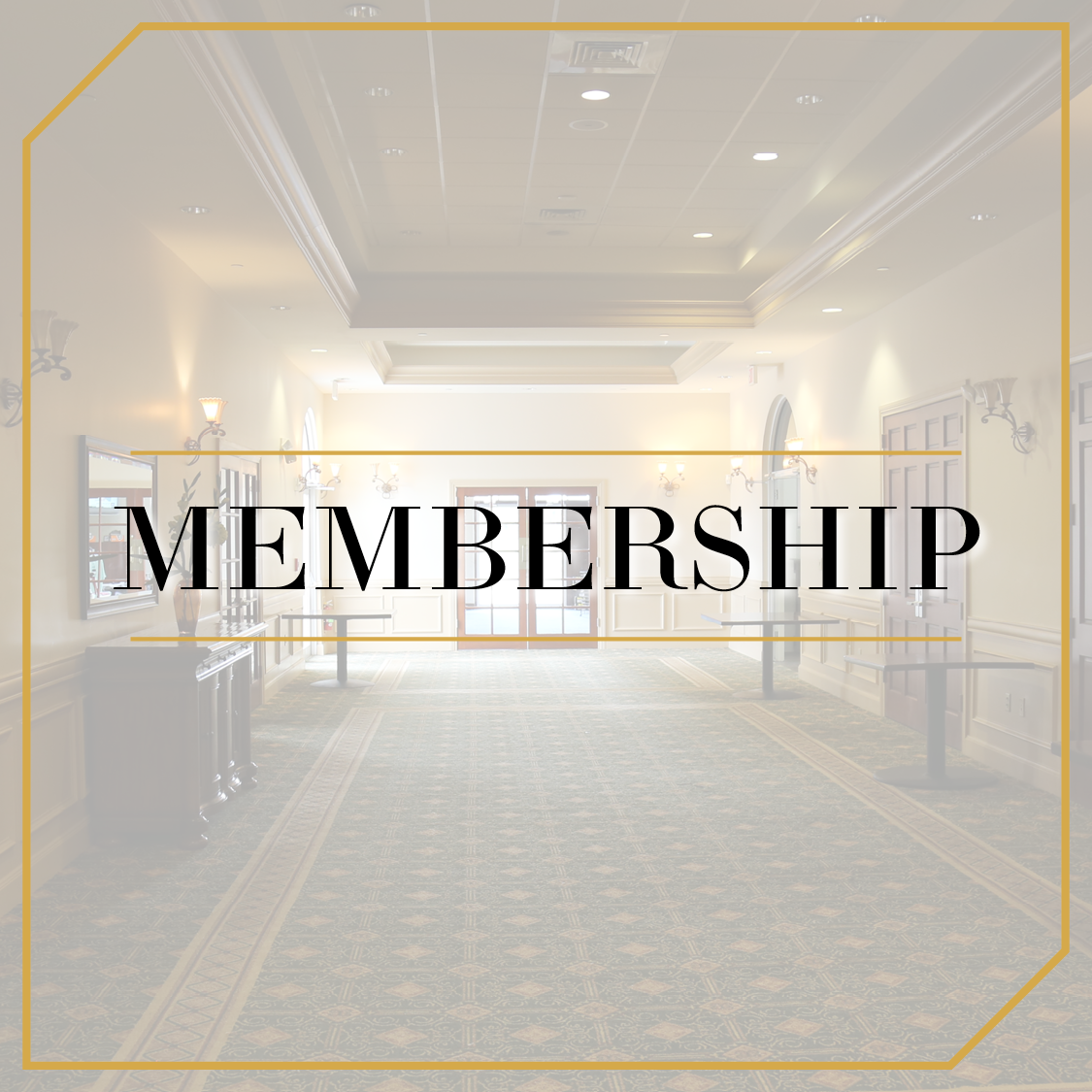 Wellington National - Membership.png