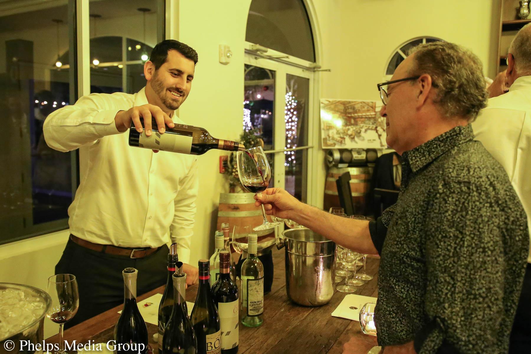 Wellington National Rodney Strong Wine Tasting-14.jpg