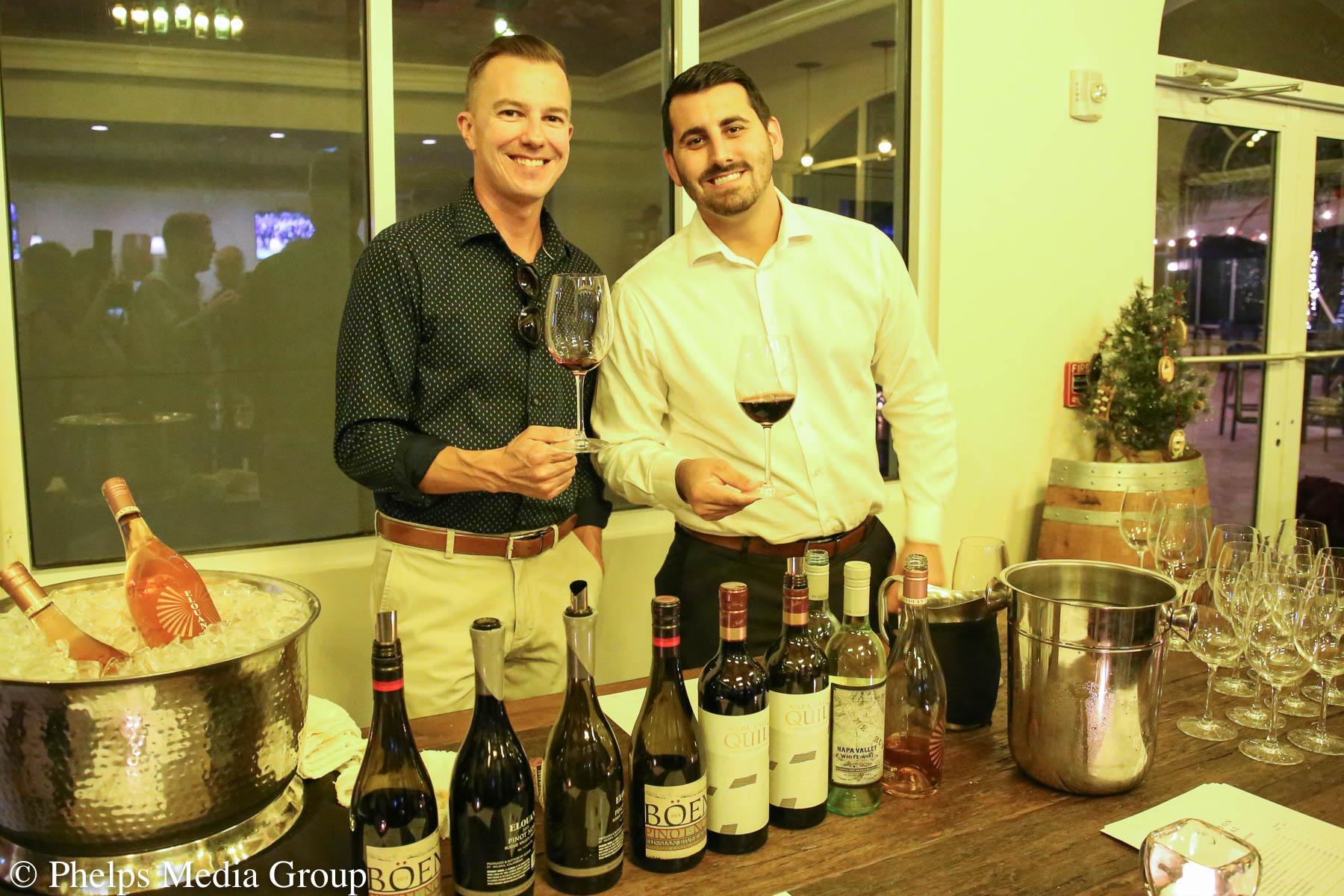 Wellington National Rodney Strong Wine Tasting-16.jpg