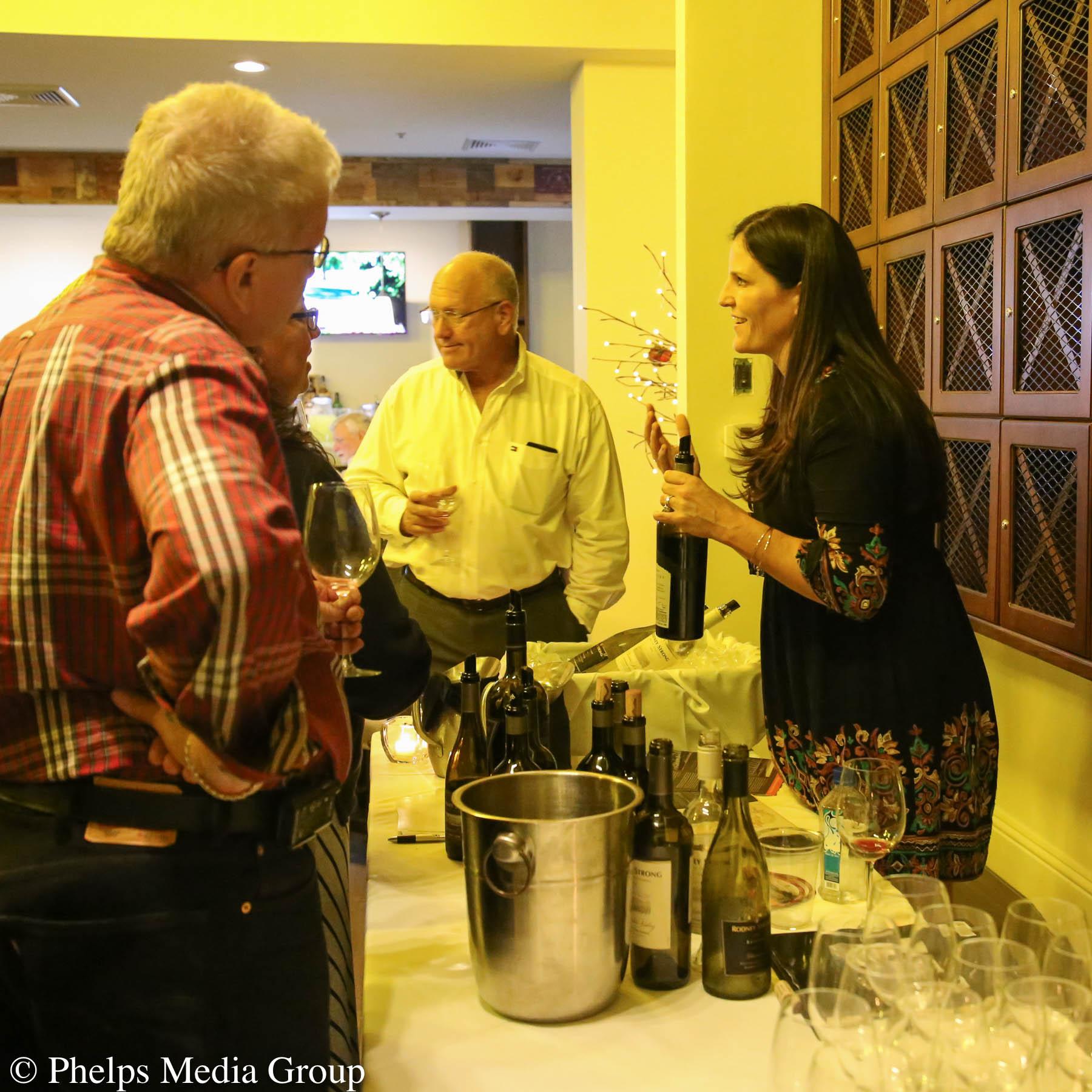 Wellington National Rodney Strong Wine Tasting-13.jpg