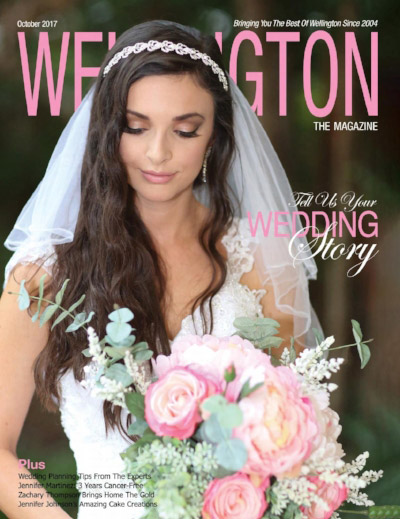 WTM Wedding Cover.jpg