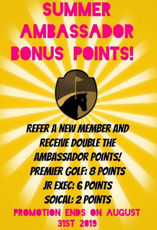 Summer Ambassador Bonus Points.JPG