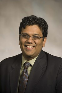 - Sunil Kumar Aggarwal, MD, PhD, FAAPMR, is a physician based out of Seattle, with a focus on cannabis as medicine, science, and medical geography.
