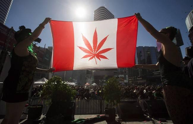 Canadian Press_Mark Blinch.jpg