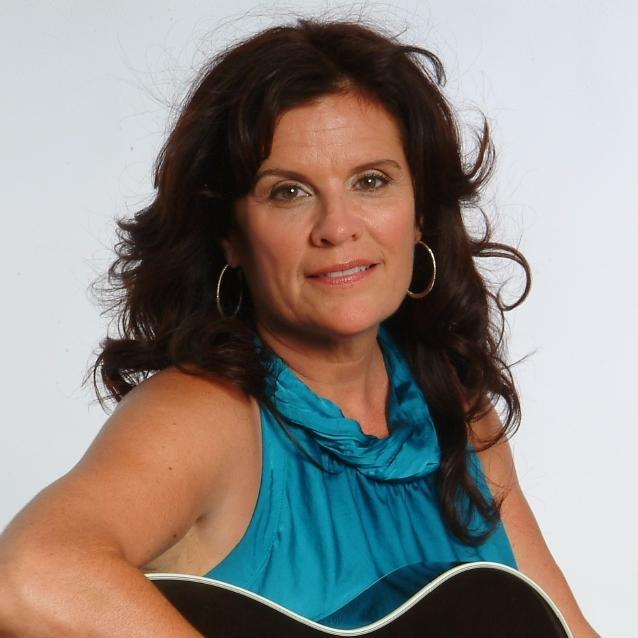 Renee carly works in television and film, and has played the guitar, writing her own music, since she was 12.
