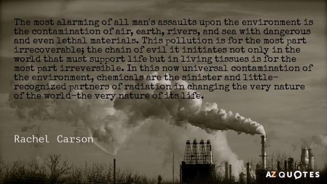Rachel Carson quote.jpg