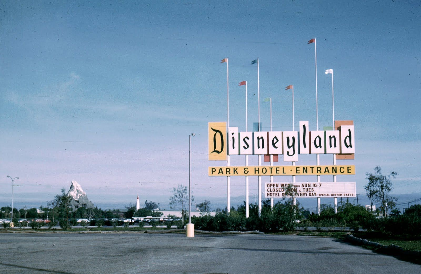 Vintage Disneyland.jpg