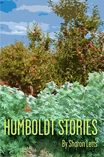 Humboldt Stories - Winner of the 2016 Tokey AwardsBest BookDavid Bienenstock, How to Smoke Pot ProperlySharon Letts, Humboldt StoriesChrissie Hynde, RecklessRita Coolidge, Delta LadyRebecca Traister, All the Single Ladies
