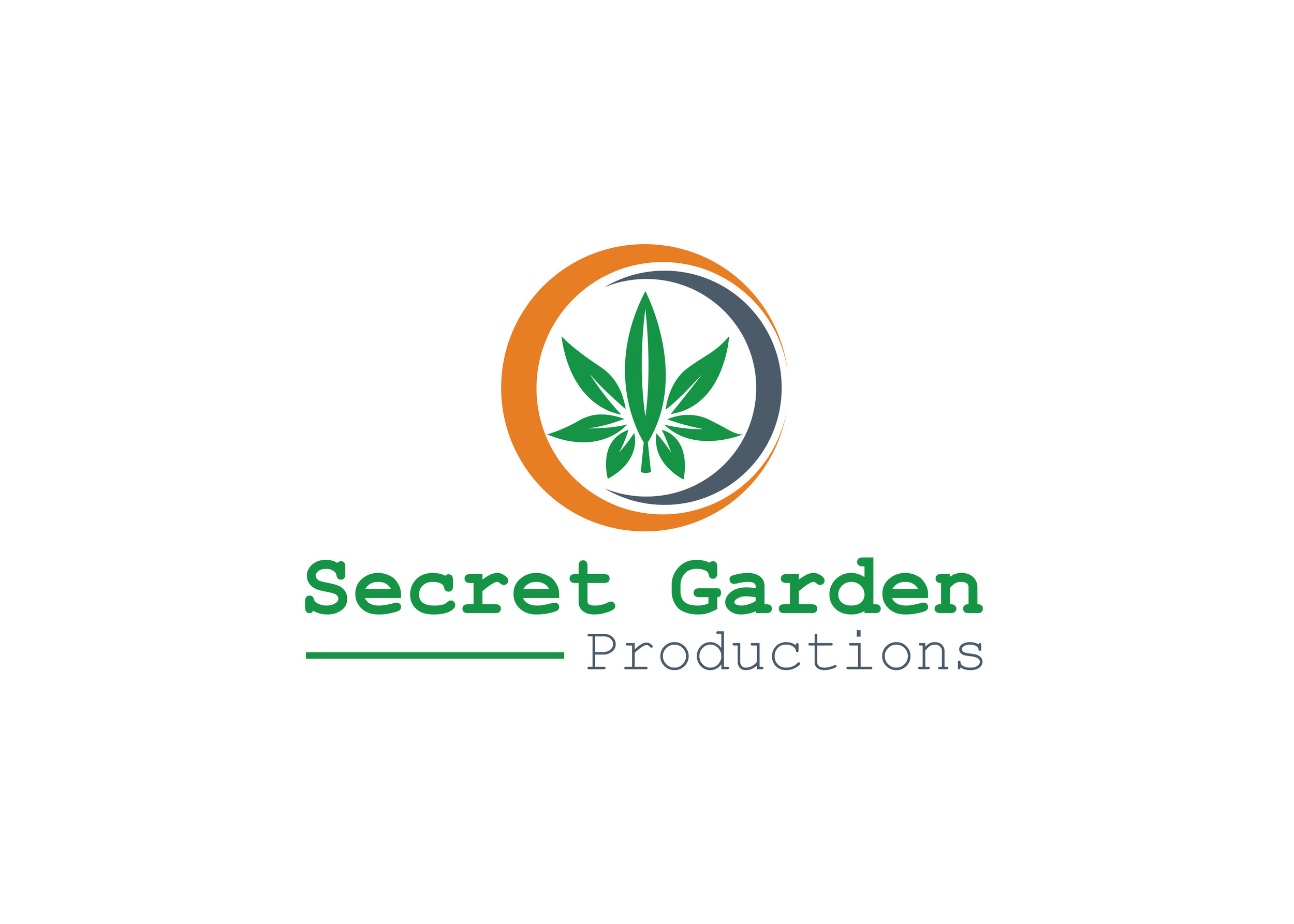 Secret Garden Logo.jpg