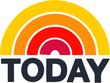 Today Show Interview - Interview by Corey Binns
