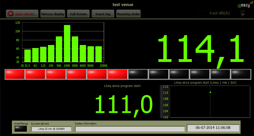 Spectrum analyzer Screenshot.png