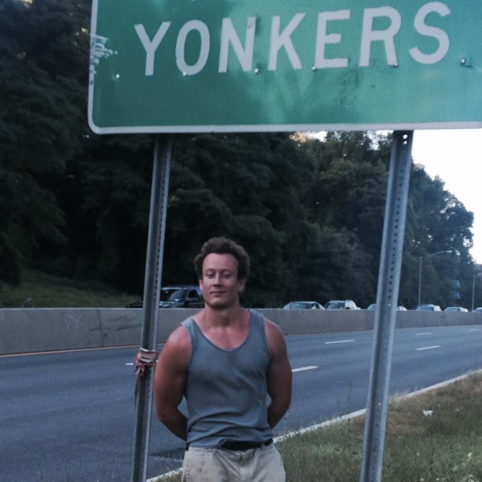 yonkers vin.jpg