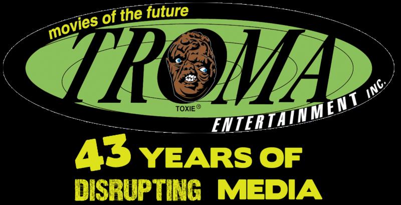 troma logo.png