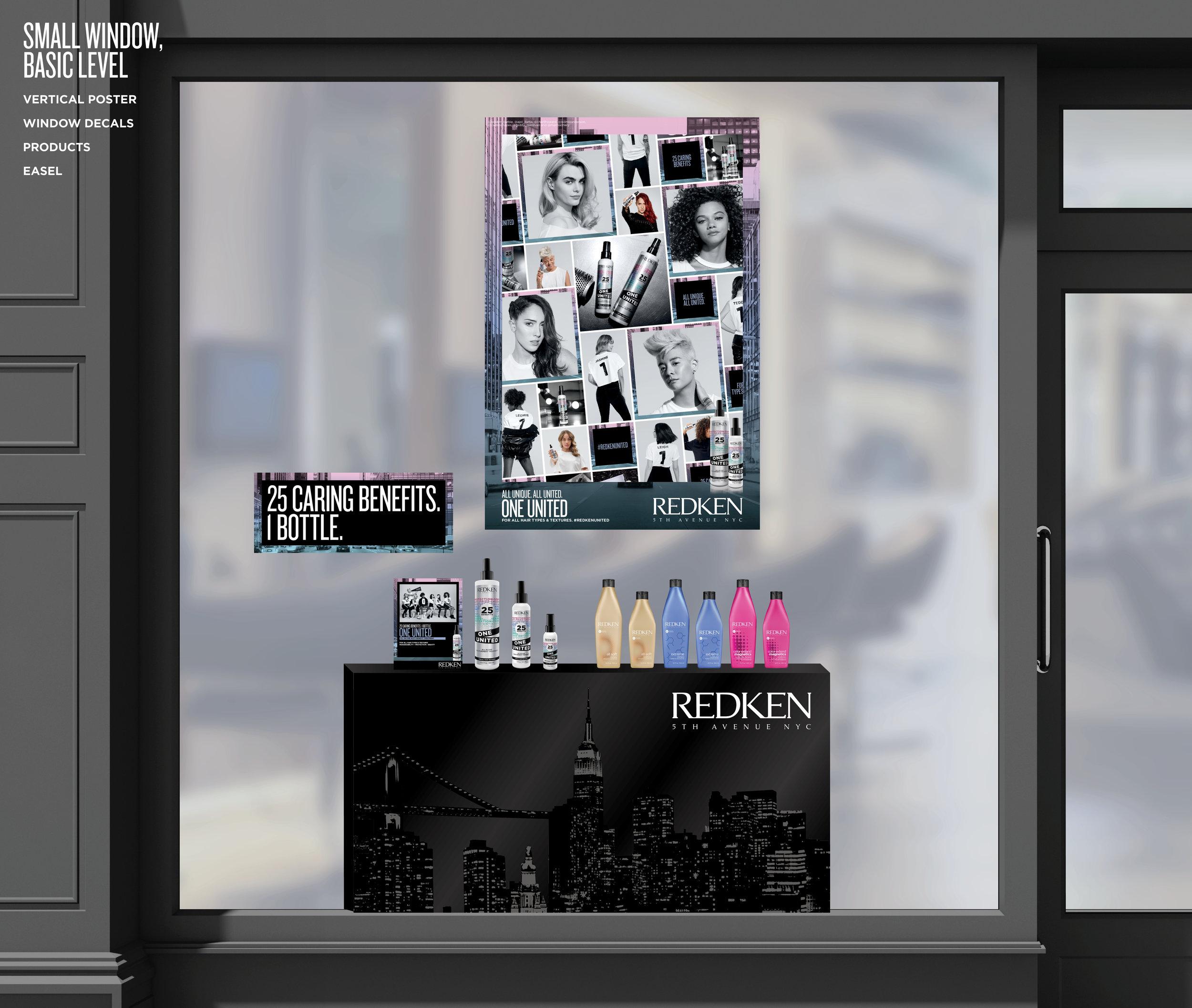 Redken-GL-2018-One-United-Standard-Window.jpg