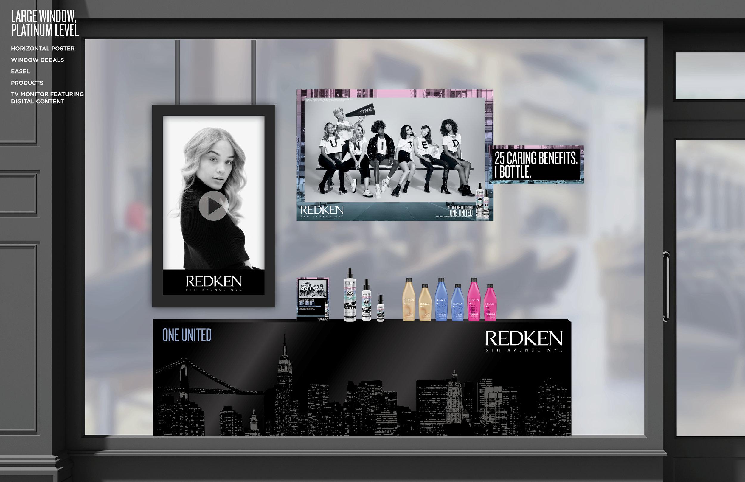 Redken-GL-2018-One-United-Premium-Window.jpg