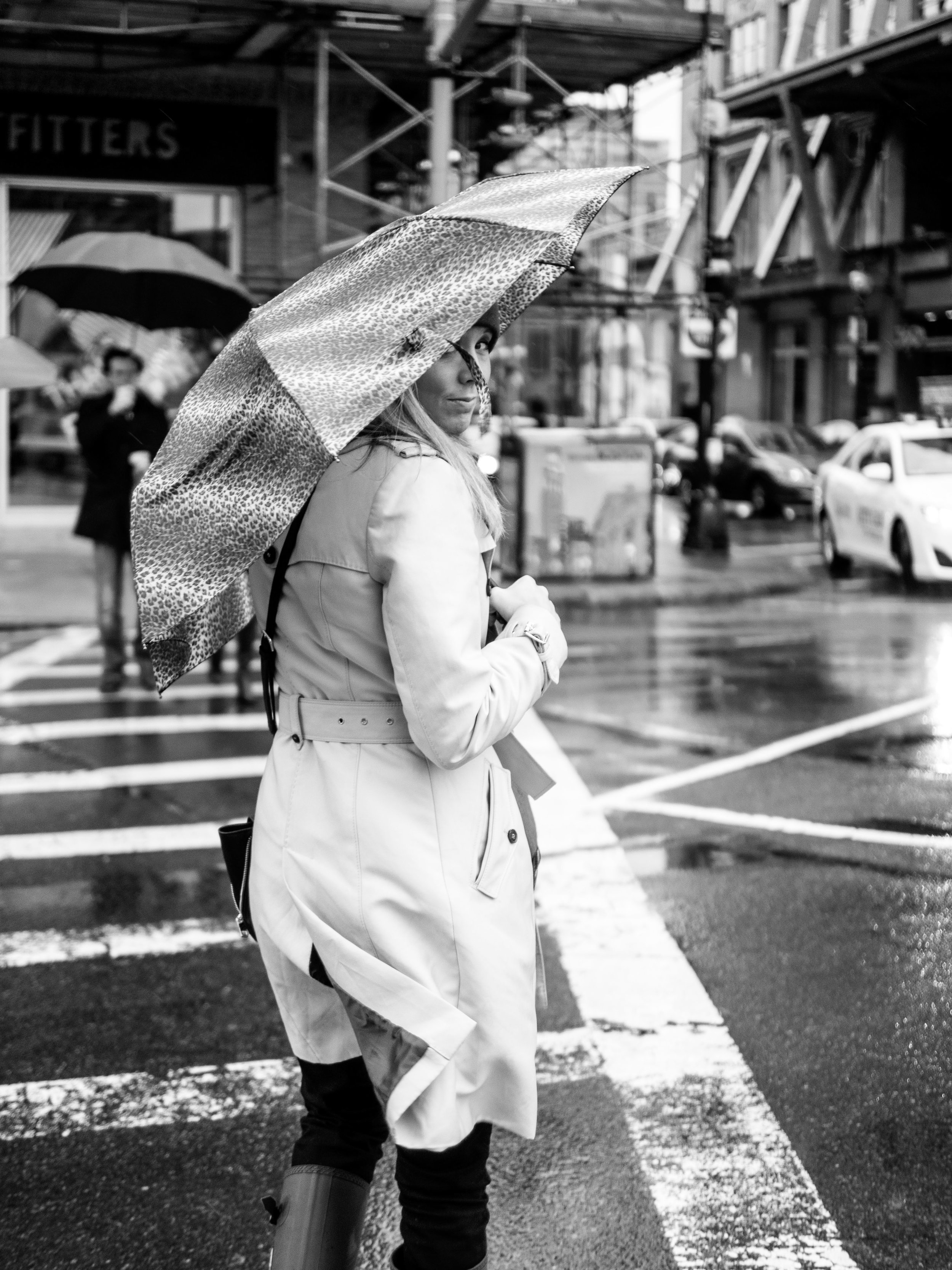 Rainyday shots_4.jpg