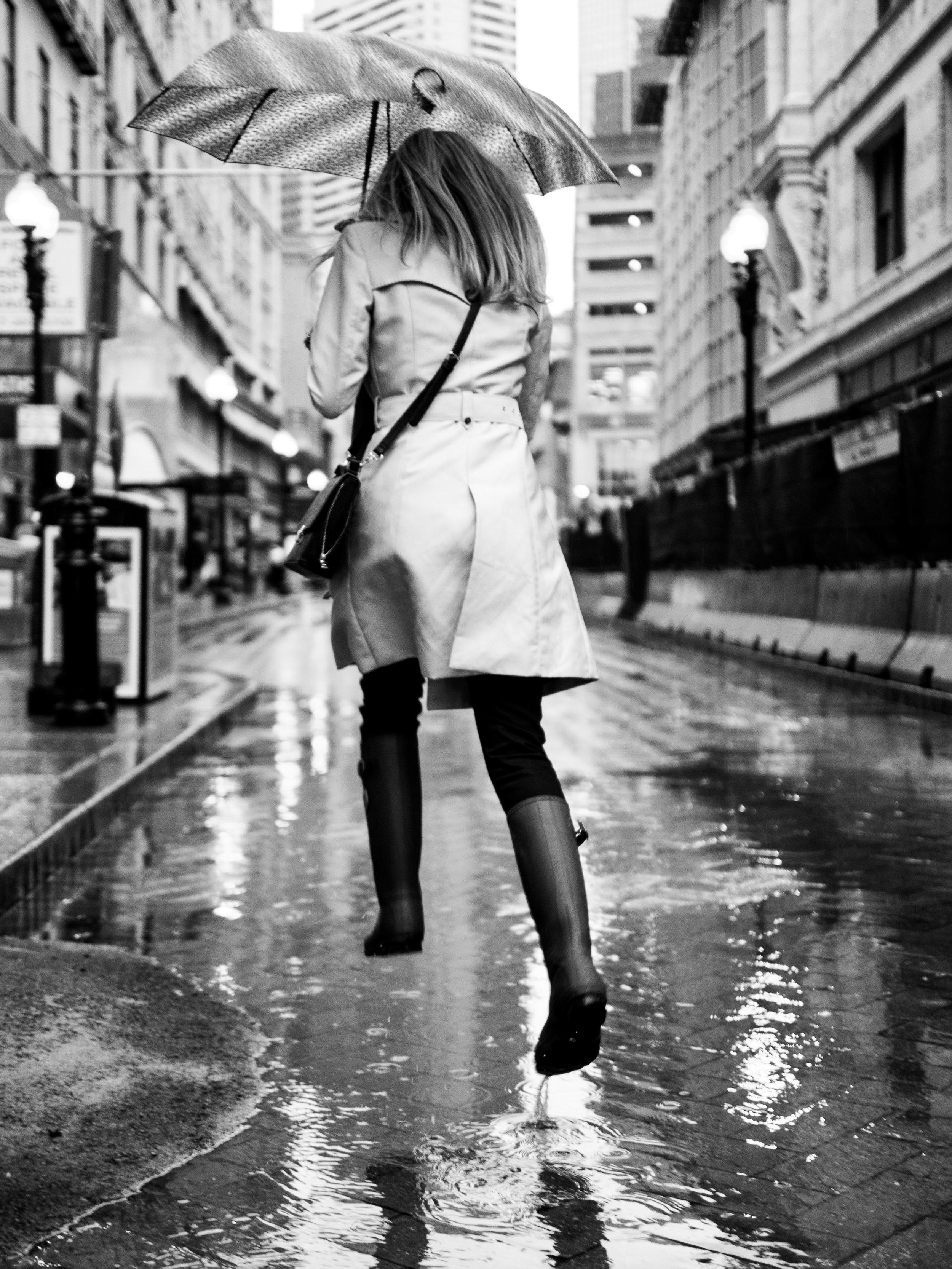 Rainyday shots_10.jpg