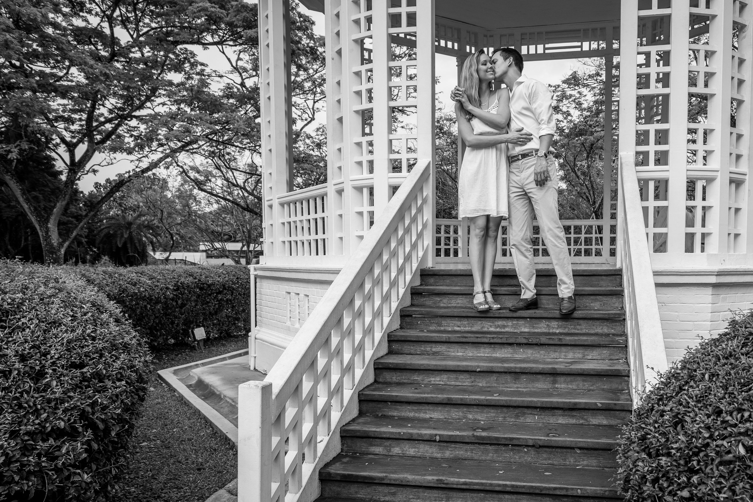 2014_003_PreWedding_Megan_Brandon-3015.jpg