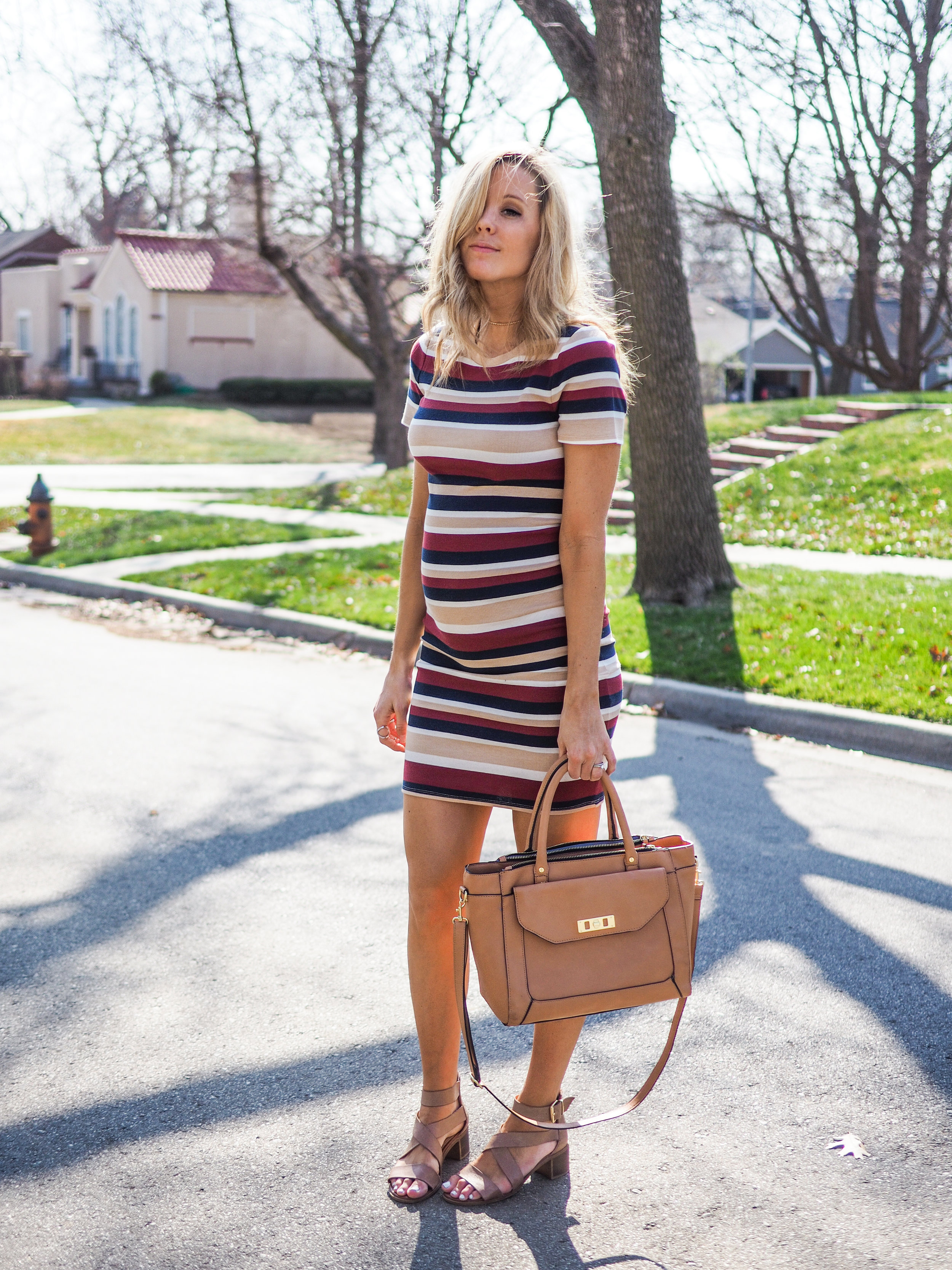 dresses for pregnancy
