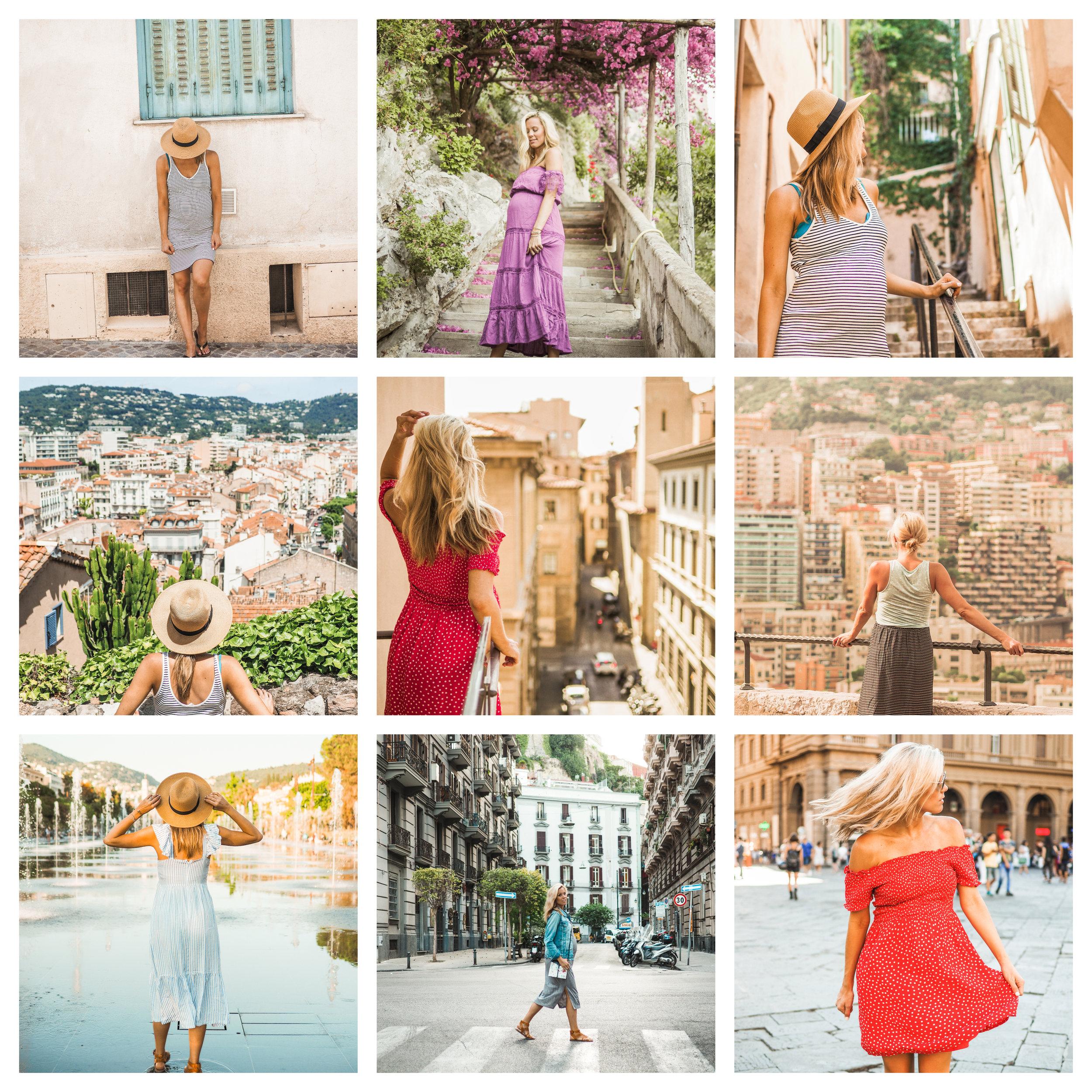 wanderlust collage.jpg