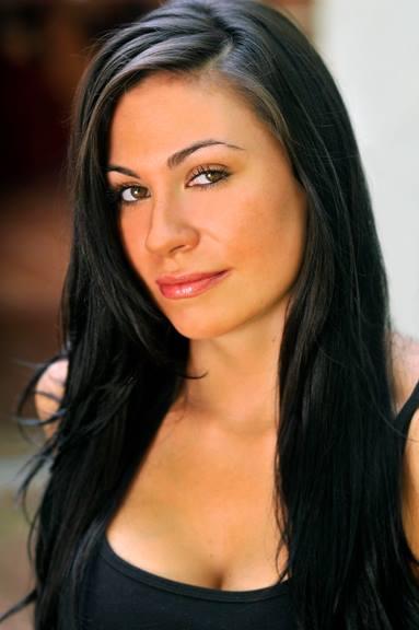 Jennie Sedlacek