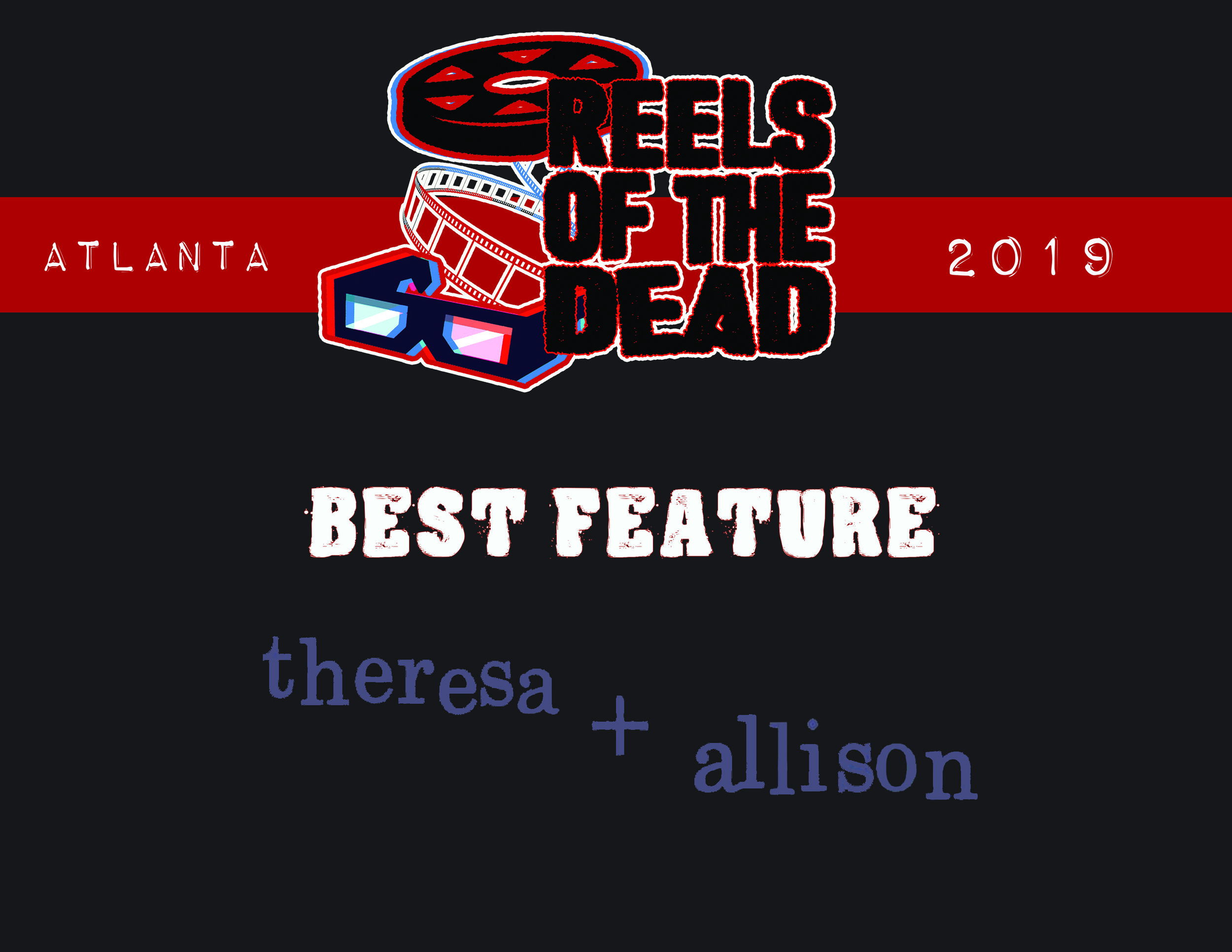 Best Feature Atlanta 2019.jpg