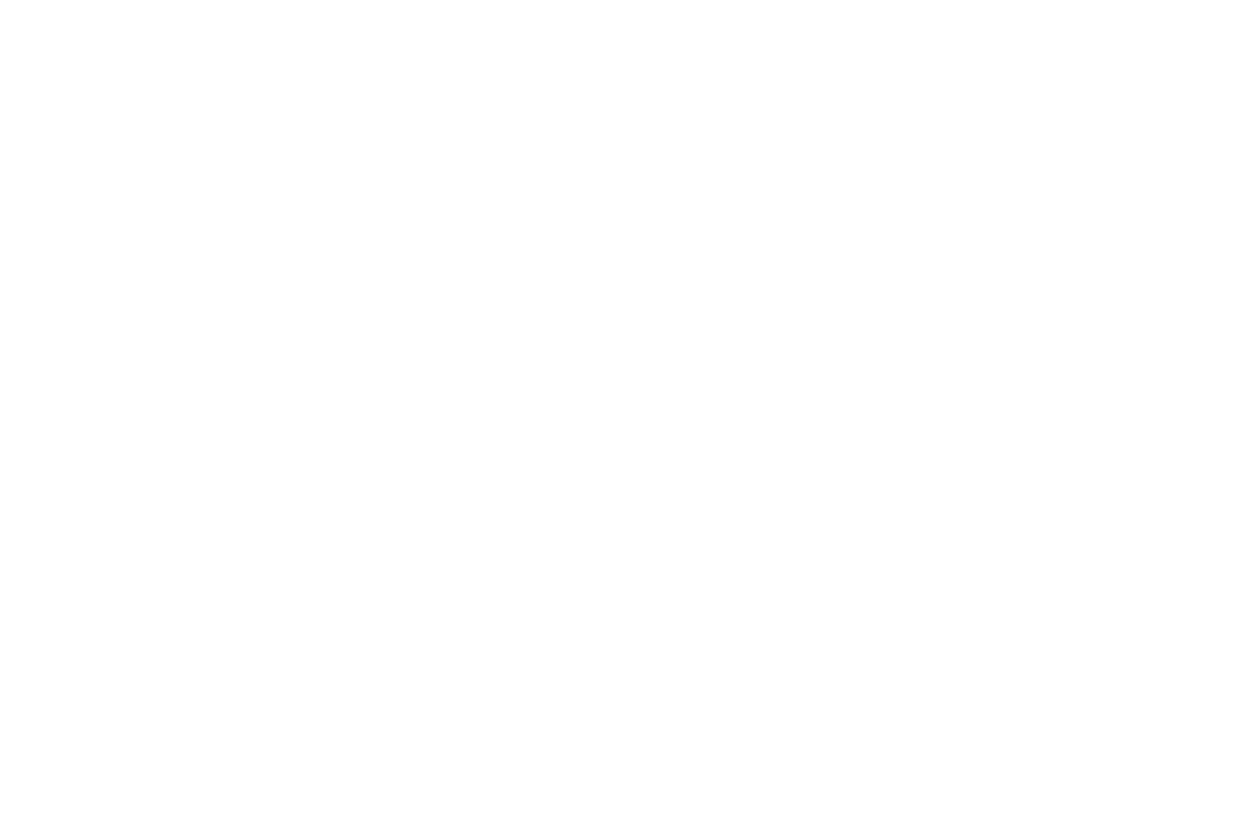 OFFICIALSELECTION-NewJerseyHorrorConandFilmFestival-SPRING2019.png