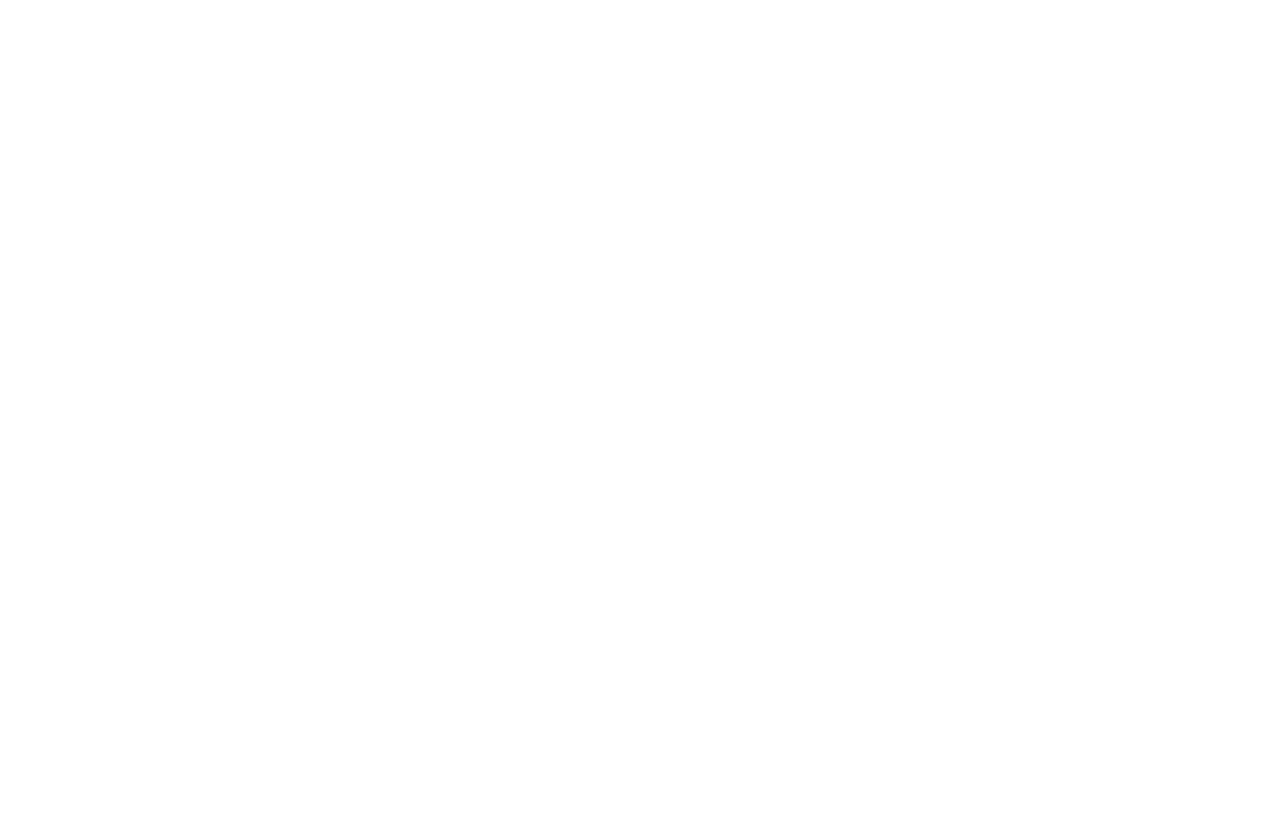 OFFICIALSELECTION-ReelsoftheDead-LasVegas2019 white.png