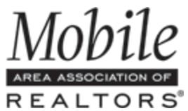 Mobile Area Association of Realtors