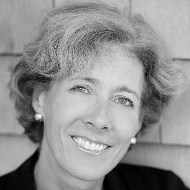 Dana Kaplan - One of your hosts