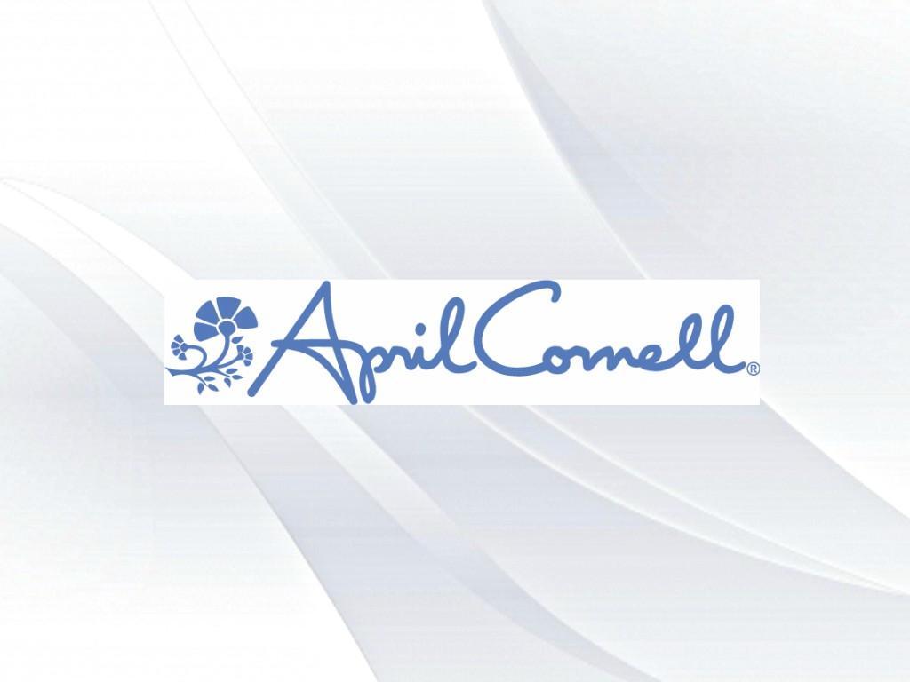 April Cornell®